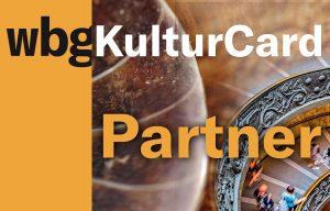Icon KulturCardPartner